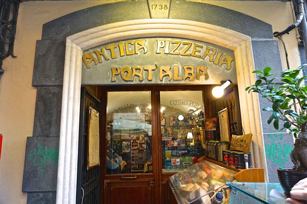 Pizzeria Angelo Ristorante Łódź 6-go Sierpnia Woonerf
